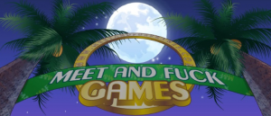 meet-and-fuck-games