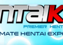 HentaiKey Account Generator online
