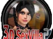 3D Sex Villa 2 Coins generator hack online