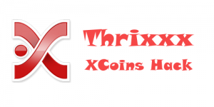 thrixx coins hack